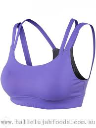 Jubralee Bra By Moving Comfort Moving Comfort Jubralee Bra Running Sports Bras By Qi 843134 Vp