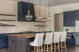 meubles cuisine brico depot cuisine meubles de cuisine brico depot avec gris couleur meubles