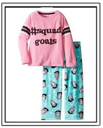 20 best pajamas images on pajamas pajama