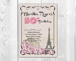 28 best birthday invite printable invitations images on
