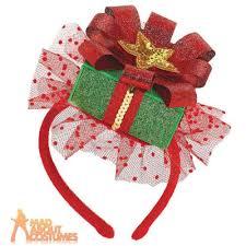 best 25 xmas fancy dress ideas on pinterest diy christmas fancy