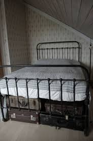 461 best iron bed images on pinterest bedrooms home and room