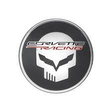 stingray corvette logo corvette stingray center caps jake logo single a dramatic
