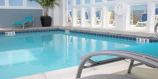 Comfort Inn On The Ocean Nags Head Holiday Inn Express Hotel In Nags Head Nc Hie Oceanfront Hotel