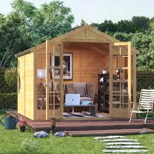 Summer Garden Sheds - new used garden sheds for sale gumtree 17 best 1000 ideas about