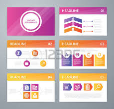 infographic ideas infographic brochure template free best free