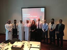 lexus uae ramadan offers al futtaim motors reiterates its environmental commitment with