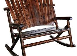 Wood Rocking Chair Fancy Eames Wood Chair In Outdoor Furniture With Eames Wood Chair