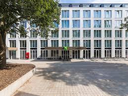 Hotels In Baden Baden Hotel In Rastatt Ibis Styles Rastatt Baden Baden