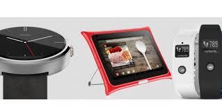 tablette de cuisine qooq moto 360 de motorola runtastic orbit tablette qooq ma