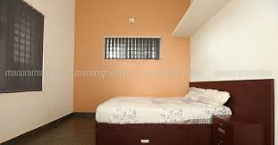 Home Design 10 Lakh Home For 10 Lakhs With 2 Bedroom In 756 Square Feet Suitable For 5