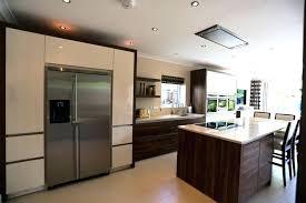 square kitchen island stunning square kitchen island kitchen island island kitchen aisle