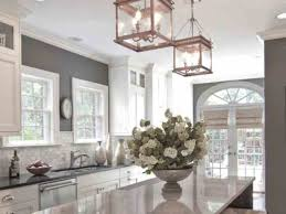 kitchen 99 httpdedanusa comi201608ideas best lighting for