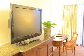 the houstonian hotel tx tx booking com