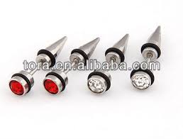 earrings for boys boys earrings studs other dresses dressesss