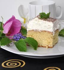 tres leches a creamy cake recipe u2013 dan330
