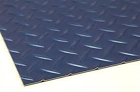 plate vinyl flooring flooring designs