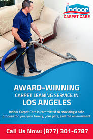 Clean Cleaner by Best 25 Upholstery Cleaning Services Ideas On Pinterest Rug