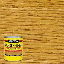 what stain looks on pine minwax wood finish based puritan pine interior stain 1 quart