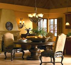 dining room table lighting fixtures living room light fixtures architecture dining room light fixtures