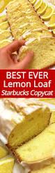 best 25 moist lemon pound cake ideas on pinterest starbucks
