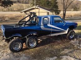 datsun nissan truck king kong 1978 datsun 6x6