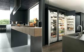 cuisine italienne meuble cuisine de marque italienne marque de cuisine italienne nouveau
