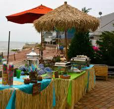 luau party luau party everyday party magazine
