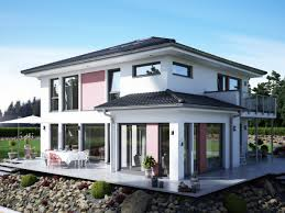 Privat Einfamilienhaus Kaufen Fantastic 165 V6 U2013 Großzügiges Jubiläums Aktionshaus Mit übereck