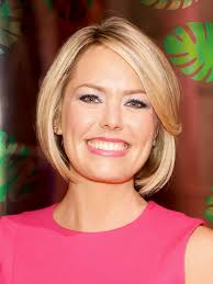 dylan dryer hair dylan dreyer today show breastfeeding struggles people