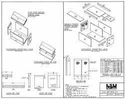 Woodworking Project Plans Pdf by 28 Creative Observation Hive Woodworking Plans Egorlin Com