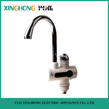 commercial automatic faucet commercial automatic faucet suppliers