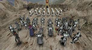 ancient battle android apps on google play