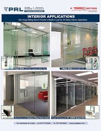 patch fitting glass door 61 best glass doors images on pinterest glass doors entrance