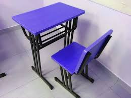 training chairs with tables lectern training desks and chairs tables student long cram