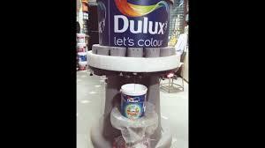 dulux colour solution youtube