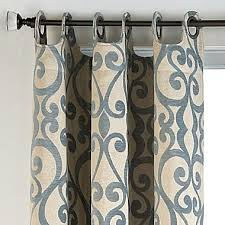 cindy crawford drapes awesome cindy crawford home curtains decor with cindy crawford