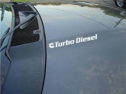 Dodge Ram Decals - product 2 cummins diesel hood decals stickers ram dodge script