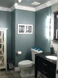 blue and gray bathroom ideas blue and grey bathroom upsite me