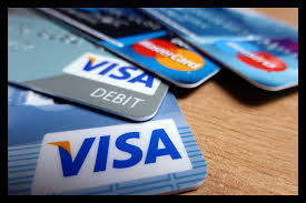 how to effectively negotiate with credit card companies disease