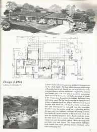 Home Design 2000 Square Feet 295 Best Retro Dwellings Images On Pinterest Vintage Houses