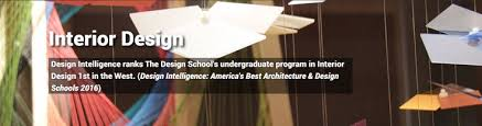 Best Interior Design Graduate Programs by Top 25 Ideas About Design Recognition On Pinterest Role