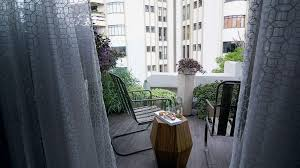 hippodrome hotel condesa in mexico city best hotel rates vossy