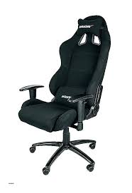 fauteuil bureau baquet siege bureau baquet siege bureau siege bureau bureau siege bureau