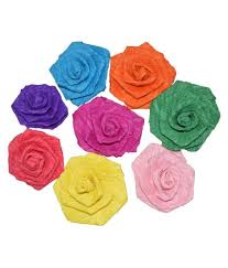 where to buy crepe paper asianhobbycrafts crepe paper for flower gift wrapping