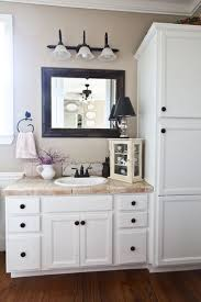 kitchen cabinet display sale curio cabinet mini curio cabinet best images on pinterest dishes