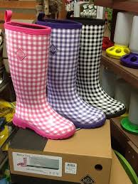 buy muck boots near me muck boots standley feed and seed