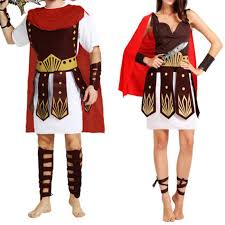 Roman Soldier Halloween Costume Roman Soldier Costume Promotion Shop Promotional Roman Soldier