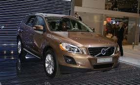 volvo xc60 2015 interior volvo xc60 reviews volvo xc60 price photos and specs car and