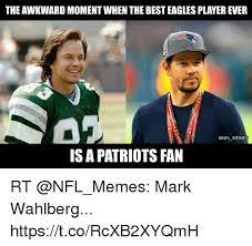Raider Hater Memes - nfl memes 2018 patriots eagles generator funny today